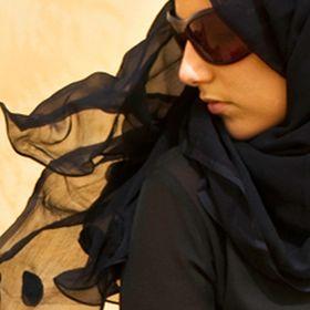Azeeza Basilah