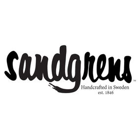 Sandgrens Clogs