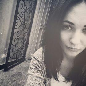 Veronika Plevová