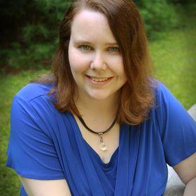 Laurie Evans | Author | Speaker