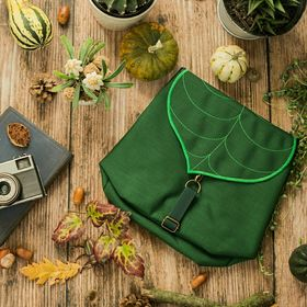 Leafling Bags
