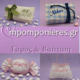 mpomponieres.gr