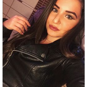 Melissa Morar