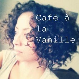 CaféAlaVanille