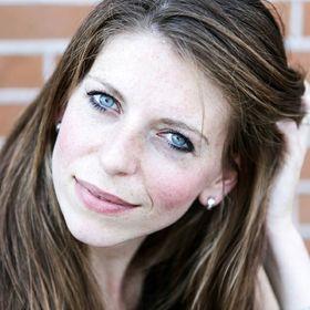 Marleen Van Wel