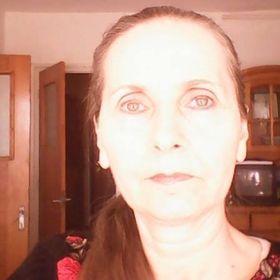 Tania Vania