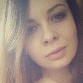 Laura Mihailescu
