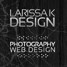 Larissa K Design