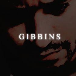 GIBBINS.