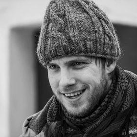 Martin Stepanek