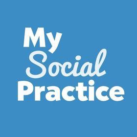 My Social Practice