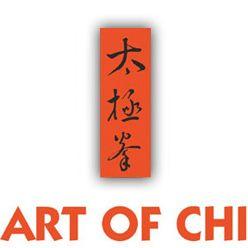 ART OF CHI School voor Chinese bewegingsleer