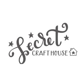 Hazel Secret Craft House