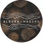 Albura Madero