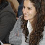 Marcela Andreea
