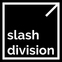 Slash Division