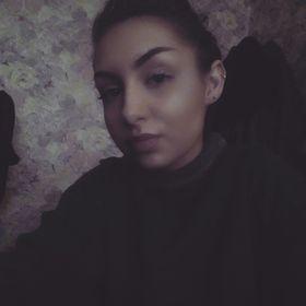 Lucie fenclova