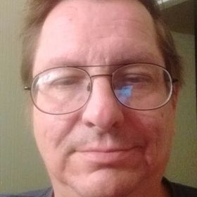 Robert Kail