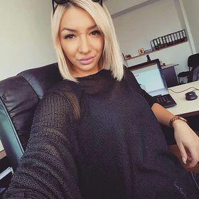 Diana Anastasopol