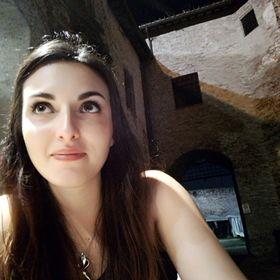 Eleonora Guidi