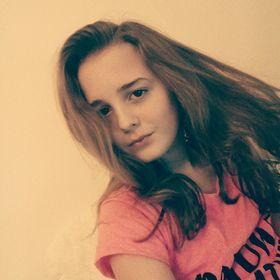 Lucie Hiesbockova