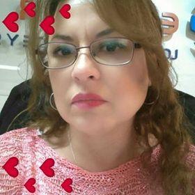 Yasmin Rubio Araya