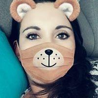 Cátia Patrícia Soares Pereira