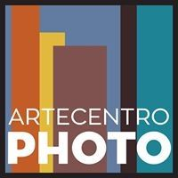 ArtecentroPHOTO