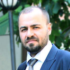 Osman Aymelek