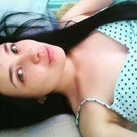Marcela Montoya