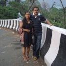 Prerna Kaushal
