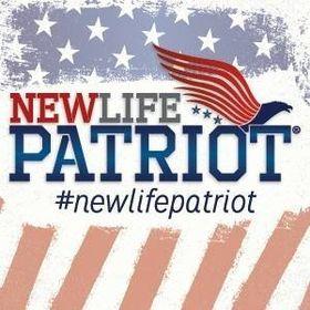 NewLife Patriot