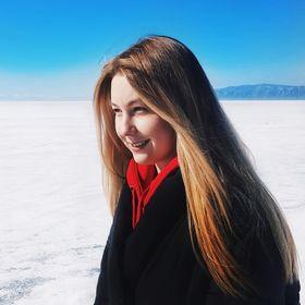 Milena Gorso