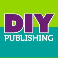 DIY Publishing