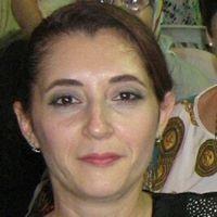 Aylin Uyar