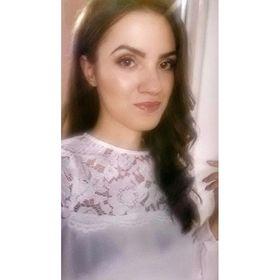 Andreea Romyna
