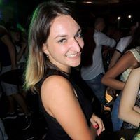 Milica Aleksic