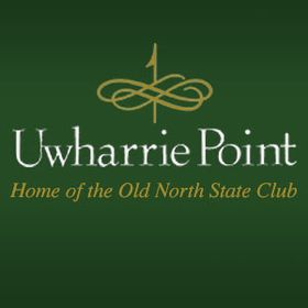 Uwharrie Point | Golf Community