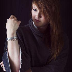 Sarah Ek