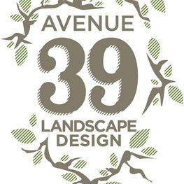 Avenue 39 Landscape Design