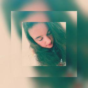 Dary_14