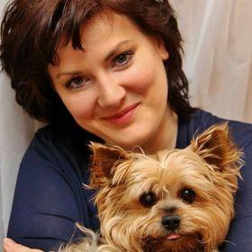 Marcela Pešková