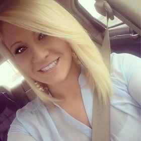 Brooke McDaniel
