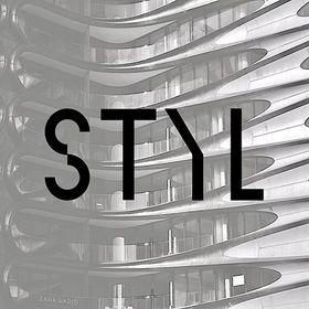 STYL Designs Gothenburg