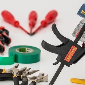 Gadgets & DIY