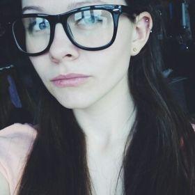 Anastasia Chereda
