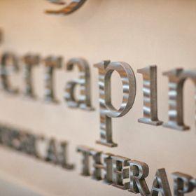 Terrapin Physical Therapy Pazzaglia