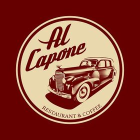 Al Capone Krakow Restaurant