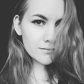 Марина Андреевна