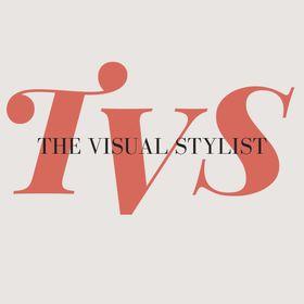 The Visual Stylist   Image & Fashion